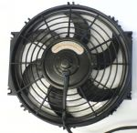 "10"" Radiator Cooling Fan"